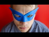 Things Superheroes Do That'd Be Creepy If You Did Them