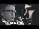 00Q || Grenade