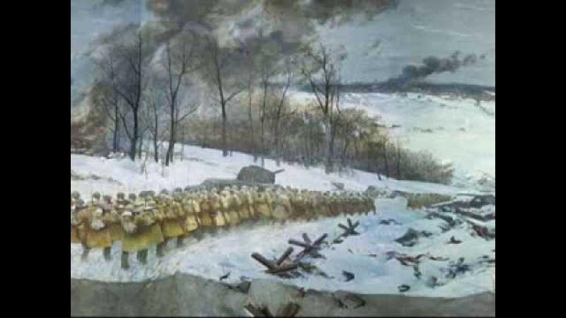 Слава ПШИБЫЛЬСКА (Sława Przybylska) - Простите пехоте(Wybaczcie piechocie)
