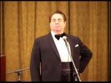 Песня о блохе - Леонид Харитонов (2005)