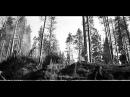 А зори здесь тихие эпизод на водопаде Ахенокоски