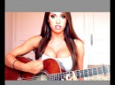 Long Train Running - Doobie Brothers cover Jess Greenberg