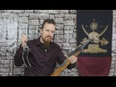 Medieval crossbows Function pros cons basic introduction