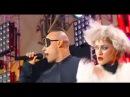 Никита - Любовь была Партийная зона МУЗ-ТВ