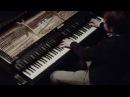 Buchanans - Piano 2014 НА РУССКОМ Каннские львы 2015