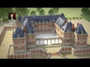 Versailles from Louis XIII to the French Revolution