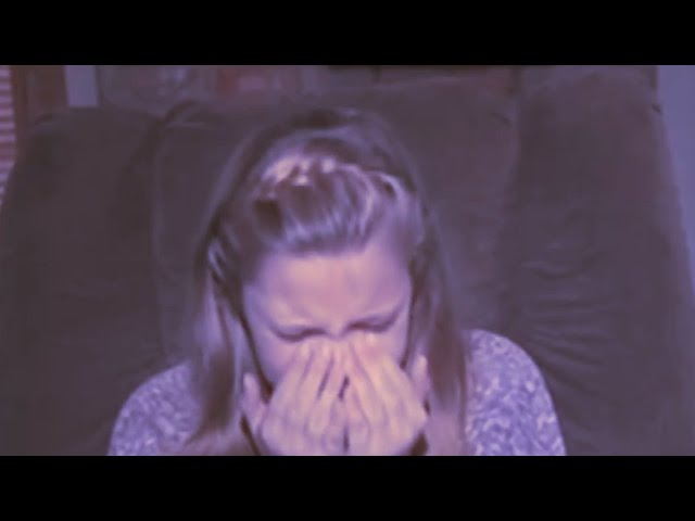 Texas Girl Can't Stop Sneezing Remix