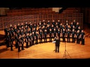 Prayer of the Children - Kurt Bestor, arr. Andrea Klouse