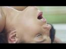 Jenny Glam Everlating Memories (1080p) [Порно,Жесткий Секс,Минет,Краси вая Девушка,Отсос,Ан ал,Порево,Трах,К? ?нчил]