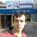 Рустам Хазиев фото #27