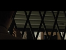 Худ.Фильм:Время-2011(фантастика)