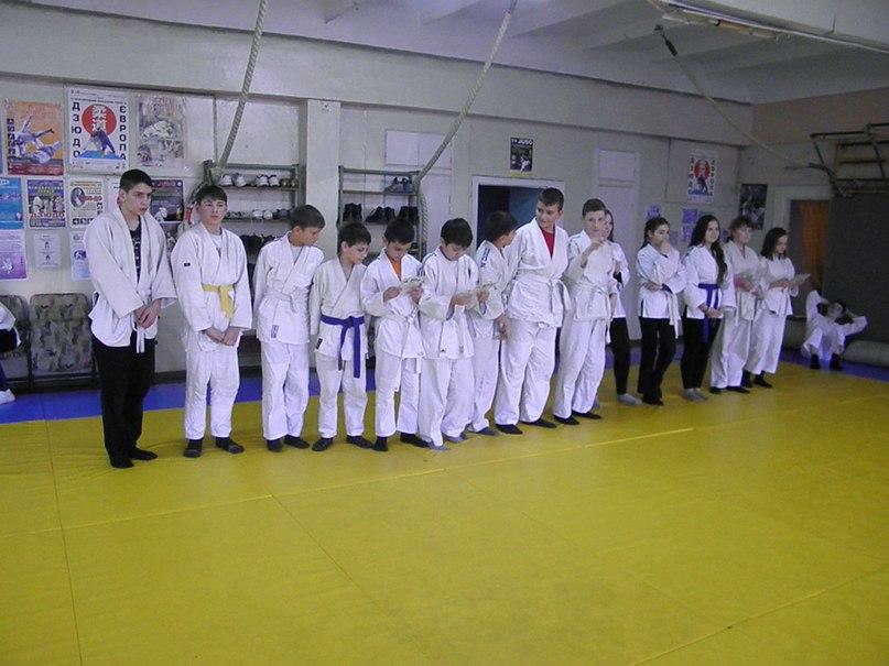 campionatul LTPS-2