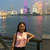 переводчик в Гуанчжоу Китае