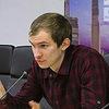 Vlad Shunaev