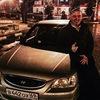Evgeny Safiullin