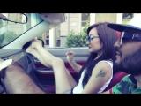 Марат Хачатрян - Каротелем - ELLO UP^ -