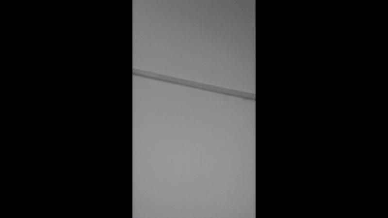 17.10 2015 saryarka 50 kv 43