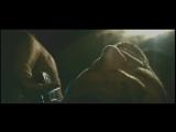 Погребённый заживо / Buried (дублированный трейлер / премьера РФ: 14 октября 2010) 2010,триллер,Испания-США-Франция,18+