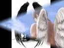 группа Бумер-Два Ангела