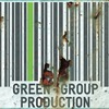Green-Group Production. Видеосъемка