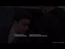 Промо Ссылка на 2 сезон 14 серия - Тайны Лауры / The Mysteries of Laura