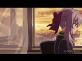 Клип : Мика, Юу, Шиноа - Последний серафим.