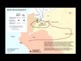 Что произошло с Су 24 в Сирии (док.факты)