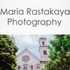 Rastakaya Photography  ▼ Фотограф  ▼ Москва