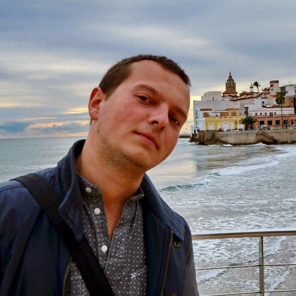 Гид в Барселоне и экскурсии по Испании