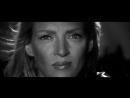 Убить Билла 2 (Квентин Тарантино, 2004)