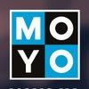 MOYO – свой в мире интернет покупок