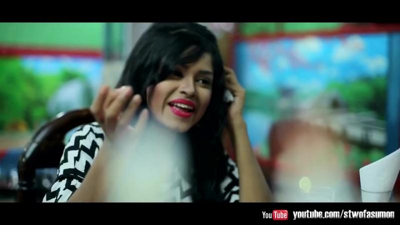 Bangla New Song 2016 Khulecho Ai Moner Duyar By F A Sumon Nodi Full [HD]_