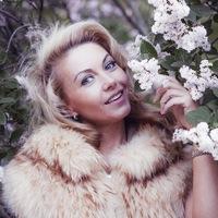 Оксана Каримская фото