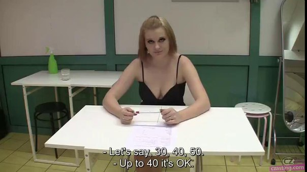 CZasting  Eva HD Online