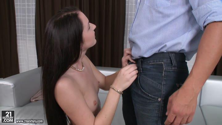 PixAndVideo – Kittina Sexual Tension