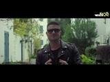 MC Stojan feat. Aleksandra Prijovic - Sta bi (2015)