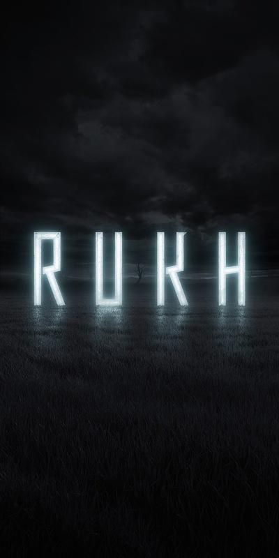 Rukh Underground