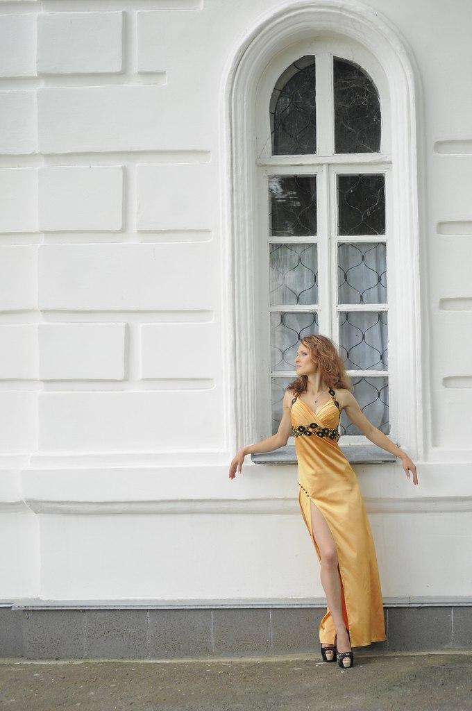 Машулик Бондаренко, Чернигов - фото №12