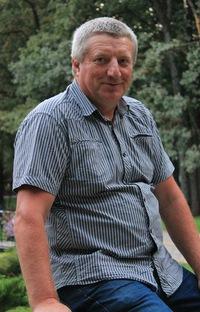 Николай Дубровский