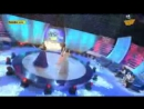 КешYou тобы - Ризамын Бенефис шоу 2014