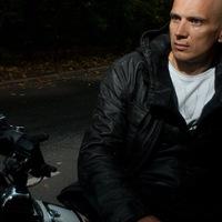 Дмитрий Голубков фото