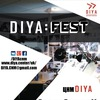 DIYA:FEST v 2.0 [Re:LOADING]
