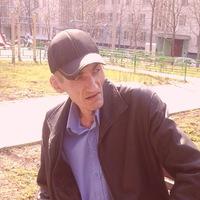 Yury Lyutenko