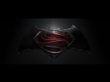 Финальный трейлер Бэтмен против Супермена На заре справедливости
