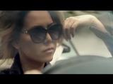 DJ M.E.G. feat. Карина Кокс - Там Где Ты (DJ Bodriac &amp Affective REMIX 2012)
