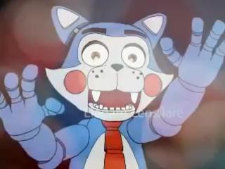 Мультиков интересные фильмы и мультфильмы для подростков Девочка лисичка (2007)