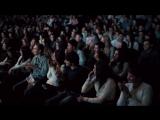 Видео - отчет с большого Stand-Up концерта!