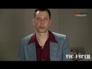 Vic Firth История Барабанов Часть 5 15 1917г Новоорлеанский стиль