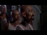 Ни жив, ни мёртв 2 (2006) / Боевик, Криминал