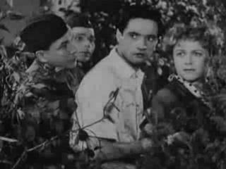 «Сердца четырёх» (1945) —